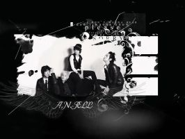 A.N.JELL by victoria03