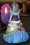 2009 AWA 062 by guardian-of-moon