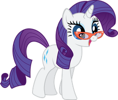 Rarity by sakatagintoki117