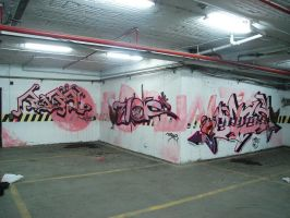 odz by basestyle