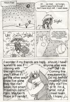 Hope In Pokemon Life Day:1 Page:5 by Zander-The-Artist