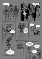 Chapter 1 - page.10 by michal-sobota