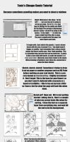 ++Comic Tutorial++ by Radioactive-Blowout
