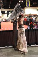 Megacon 2013 83 by CosplayCousins
