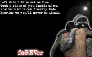 The Rev wallpaper by dntTrustAho