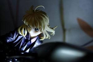 Saber and Saber Motored Cuirassier 5 by figuresonboard