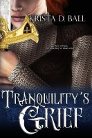 Tranquility's Grief by IndigoChick