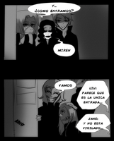 The Story Of Jane- Pag 139 by ahiru-in-wonderland0