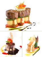 Food by L2design