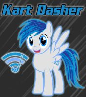 Kart Dasher Edit by KartDasher