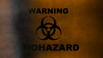 Biohazard Wallpaper by Smoky371
