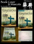 Waymarks by jacquelynfisher