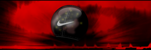 Nike Orb Sig by Computer-Turret