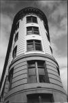 400 yesler building by jhorsager