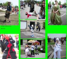 anime north 2011 part 6 by shiro-chan63