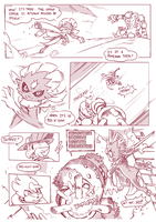 PMDU S1 Prologue - page8 by ChillySunDance