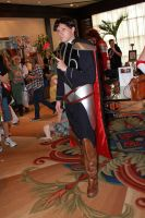 AFO 2012 47 by CosplayCousins