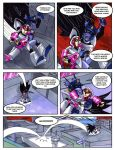 Discovery 11: pg 4 by neoyi