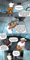 Aperture Engineer Page 3 by ChaosDynasty