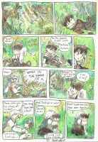 TSP: page 5 by Mareliini