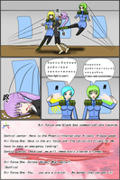 Manga--HMIS 2-5 by redcomic