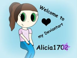 New ID nwn by Alicia1702