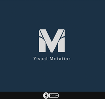 VisualMutation by BroonxXx