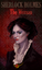 Irene Adler - The Woman