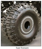 Super Swamper Tire by shawn529