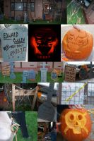 Halloween Extras 2010 SPOILERS by MoPotter