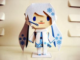 Template_Snow Miku by smilerobinson
