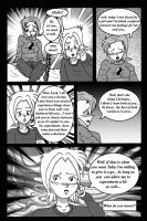 Changes page 555 by jimsupreme