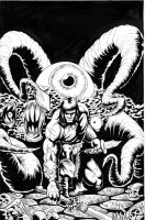 Conan cover large by billmeiggs