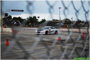 Second S15 Action Shot by motion-attack