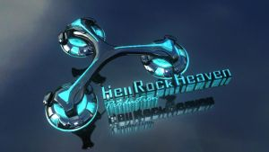 Hell Rock heaven Production 2 by Visual3Deffect