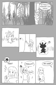 Pokemon Delta Ep1 Page 15 by DeltaComics