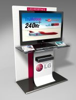 LG Interactive by imax1726