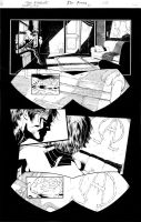 NIGHTWING 10 pag 03 by eberferreira