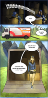 Ascension - A Sapphire Nuzlocke: Page 1 by CyndersAlmondEyes