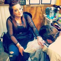 ME TATTOOIN by buyTATTOOCJ