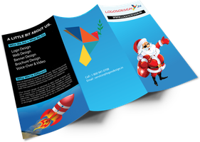 Effective tips to promote your brochure design by JohnWeinstein