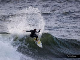 Eurosurf bundoran 2011 by sleepielion
