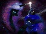 Past Mistakes by Atteez