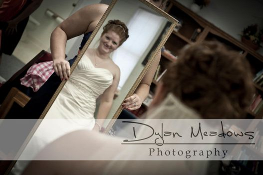 Wedding - Sept 2011 - 04 by dylanmeadows