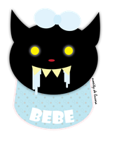 bebe by Lucora