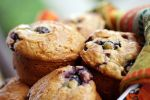 BCL Muffins 10 by laurenjacob