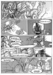 DAWG's Round 2 ,p.8 by Mahlstrom