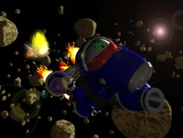 Doomsday zone teaser image by Sonic840