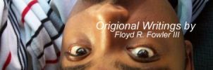 My Face Banners_upside down by Foxxling