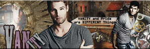 Vanity Banner by VaL-DeViAnT